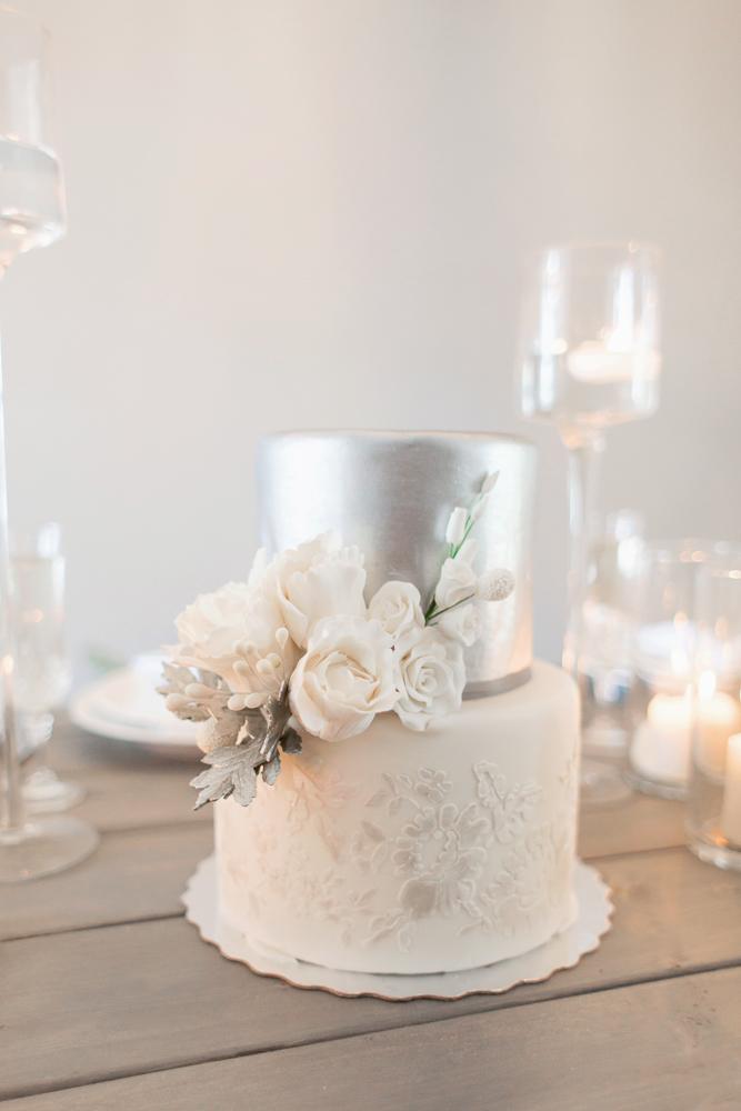 wedding cake design inspiration
