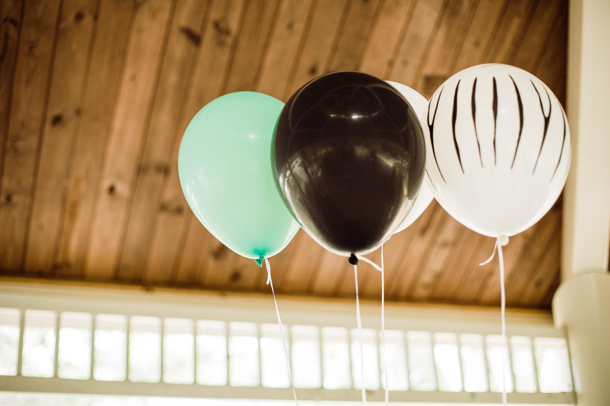 Jungle_safari_fisrt_birthday_party-01-14