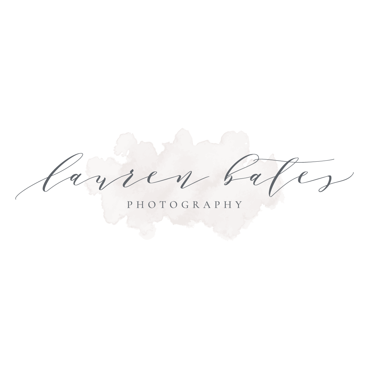 Lauren Bates Photography Destination Wedding Photographer based in Central Florida