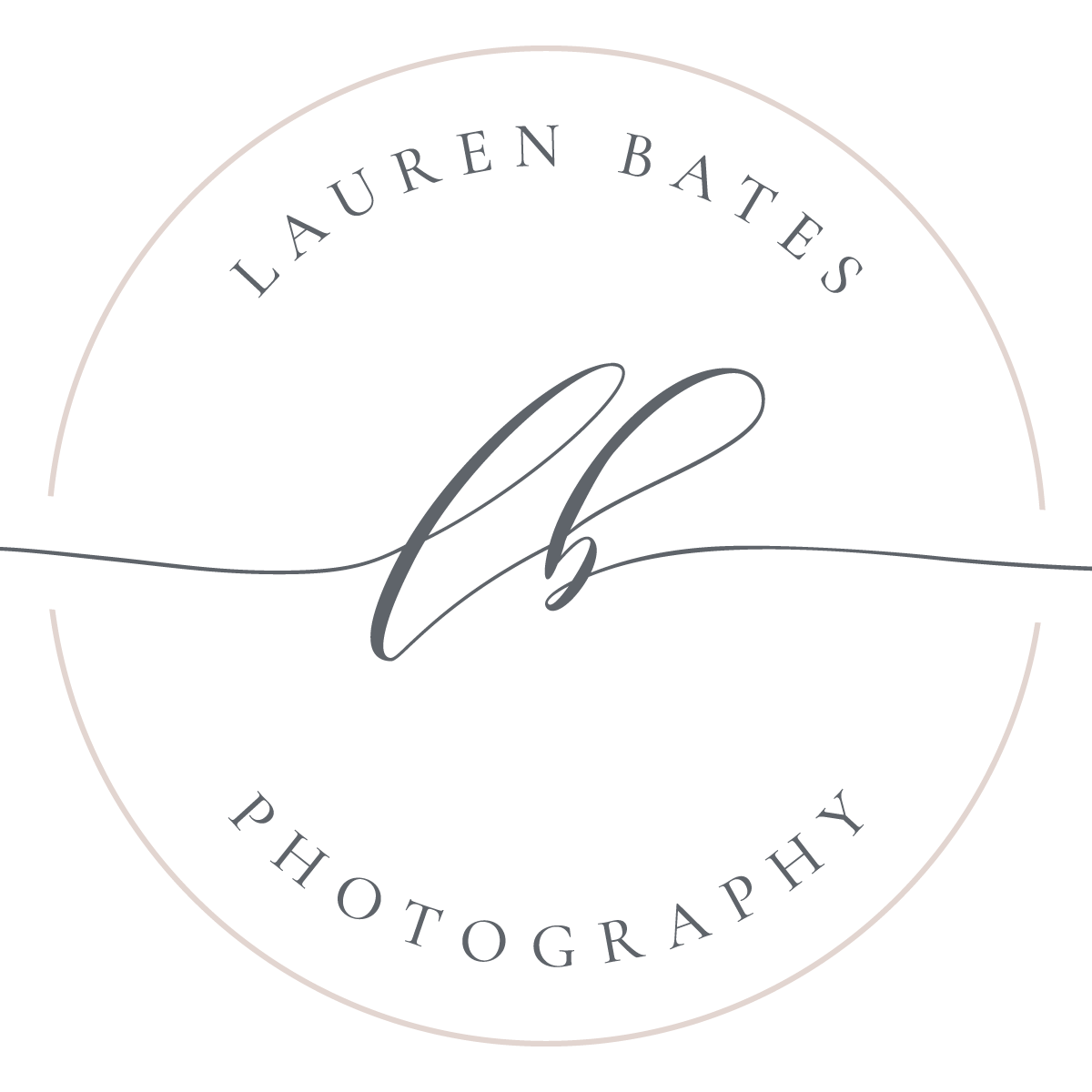 Lauren Bates Photography Destination Wedding Photographer based in Central Florida