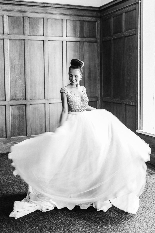 le_meridian_tampa_wedding-01