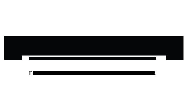 Lauren Bates Photography Destination Wedding Photographer based in South Florida logo
